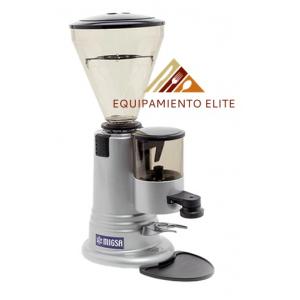 ✅ Migsa CG-300 Molino de Café con Tolva de 1.5 Kg. 🥇
