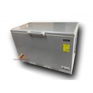 ✅ Imbera HF15-1F Congelador 🥇 Doble Temperatura