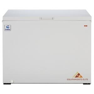 ✅ Criotec CTCC-10 Congelador 🥇 Tapa Cofre