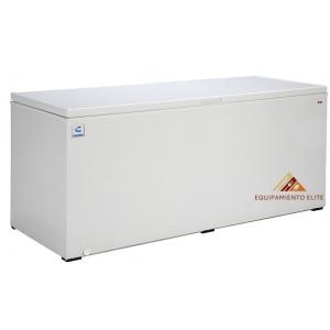 ✅ Criotec CTCC-25 Congelador 🥇 Tapa Cofre