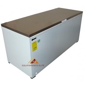 ✅ Criotec CTCC-25 AI Congelador 🥇 Tapa de Acero