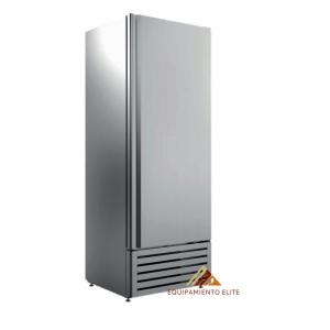 ✅ Imbera G319 Refrigerador 🥇 1 Puerta Solida