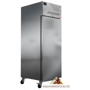 ✅ Congelador Torrey FS-600 🥇 1 Puerta Solida