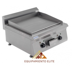 ✅ Migsa BN600-E602 Plancha Grill Eléctrica 🥇