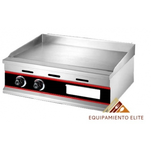 ✅ Migsa  HGG-500 Plancha Grill a Gas 🥇