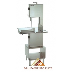 ✅ Mexcut BG-300-P Sierra Carnicera 🥇 Monofasica
