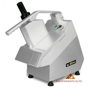 ✅ Rhino PROAL-550 Procesador de Alimentos 🥇