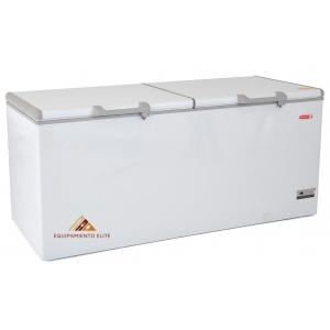 ✅ Torrey CHTC-255 Congelador 🥇 Tapa Cofre