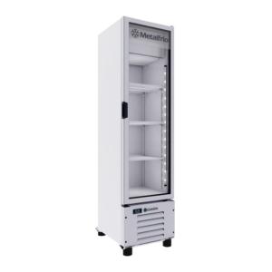 ✅ Nieto VN-22 Refrigerador Cervecero 🥇