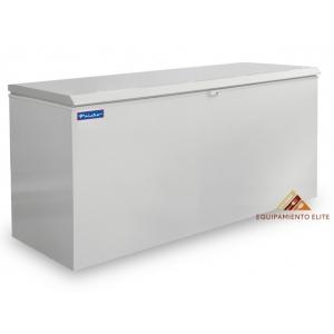 ✅ Nieto CPC25 Congelador 🥇 Tapa Cofre