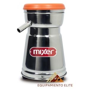 ✅ Mixer MX- RP Exprimidor de Naranjas 🥇