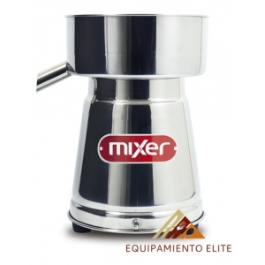 ✅ Mixer MX-RA Exprimidor de Naranjas 🥇