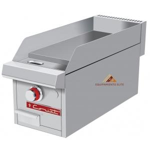 ✅ Coriat CV-1 Master Plancha Industrial 🥇 Premium