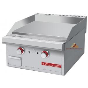 ✅ Coriat CV-2 Master Plancha Industrial 🥇 Premium