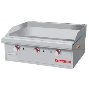 ✅ Coriat CV-3 Master Plancha Industrial 🥇 Premium