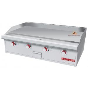 ✅ Coriat CV-4 Master Plancha Industrial 🥇 Premium