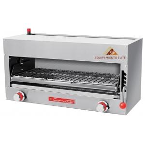 ✅ Coriat SC-31.5-G Master Salamandra Industrial 🥇 Premium