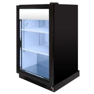 ✅ Criotec CT-232 Refrigerador 🥇 1 Puerta de Vidrio