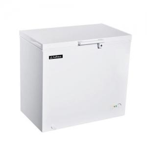 Icehaus CTC-05 Congelador Tapa de Cofre 5 pies