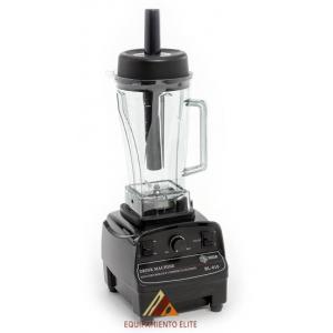 ✅ Migsa GS-BL010 Licuadora Comercial para Hielo 🥇