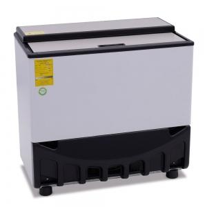 ✅ Imbera HR-07 Refrigerador 🥇 1 Tapa Corrediza