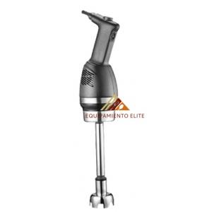 ✅ Migsa GS-HM265 Turbolicuador de Mano de Velocidad Variable 🥇