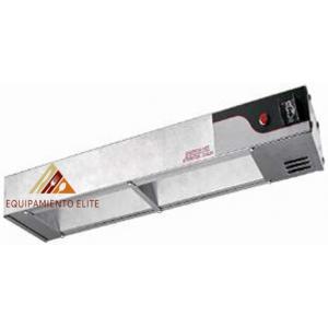 ✅ Migsa GS-ISW-01-B Lámparas Reflectoras de Calor 🥇