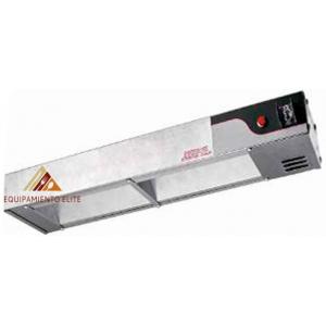 ✅ Migsa ISW-02-B Lámparas Reflectoras de Calor 🥇