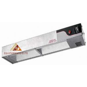 ✅ Migsa GS-ISW-03-B Lámparas Reflectoras de Calor 🥇