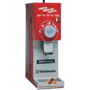 ✅ Grindmaster GR-875-RD Molino de Café Para Venta a Granel 🥇