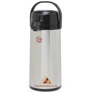 ✅ Grindmaster 2502-003 Termo para Café 🥇