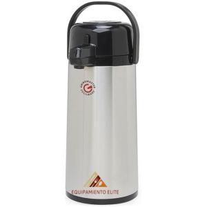 ✅ Grindmaster GC-2502-005 Termo para Café 🥇