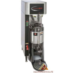 ✅ Grindmaster PBIC-330-V2 Cafetera Percoladora Digital para Shuttle 🥇