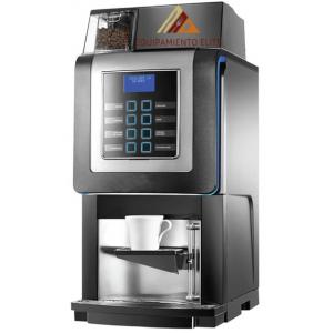 ✅ Grindmaster Korinto Prime Maquina Súper Automática de Café 🥇