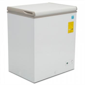 ✅ Element HF-05 Congelador 🥇 Tapa Cofre