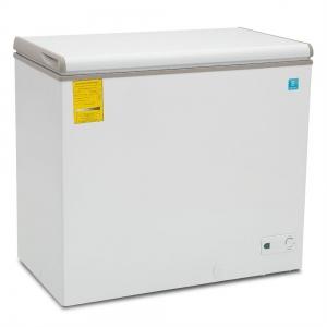 ✅ Element HF-07 Congelador 🥇 Tapa Cofre