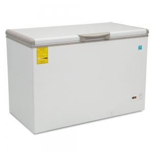 ✅ Element HF-15 Congelador 🥇 Tapa Cofre