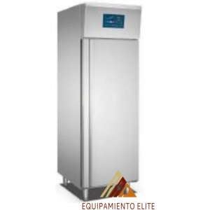 ✅ Migsa XF16 Camara de Fermentación de Temperatura Controlada 🥇